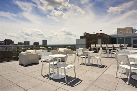 Top Bars In Downtown Chicago Image Gallery Rooftop