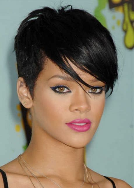 womens 2015 hairstyles short hairstyles for black women 2015