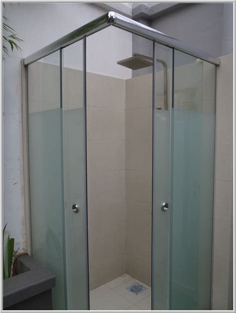 Shower Screens Doors Shower Screens Singapore Grillesnglass