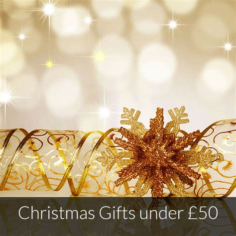 christmas 2015 gifts under 163 50 luxgifts