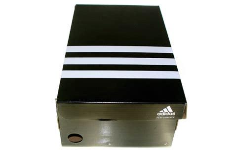 Kaos Kaki Bola Madrid Putih Kaos Kaki Futsal Import gudang sepatu branded jaket adidas dan jersey kw thailand