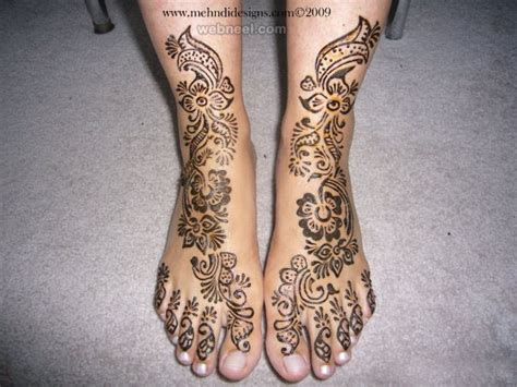 mehandi imagen com 50 beautiful and easy henna mehndi designs for every occasion