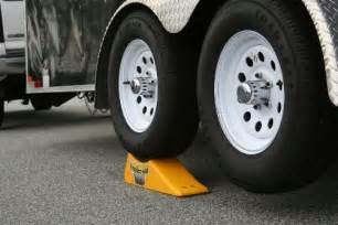 Trailer Tire Changing Trailer Aid Plus Tandem Tire Changing R Basic Rv