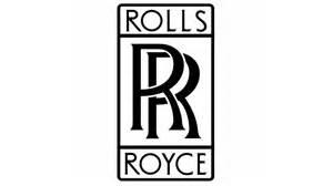 Images Of Rolls Royce Logo Tendances 360comment Cr 233 Er Un Logo Luxe Tendances 360