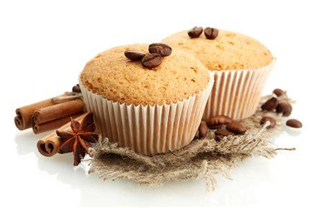 or muffin die besten muffin rezept