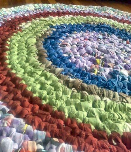 diy braided rugs rag rug rag rugs diy grandmothers fabrics and braided rag rugs