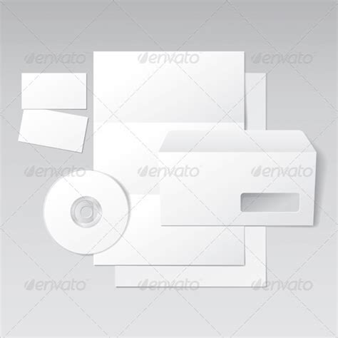cd envelope template 9 download free documents in pdf
