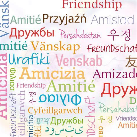 vivi nell testo la giornata internazionale dell amicizia odysseo