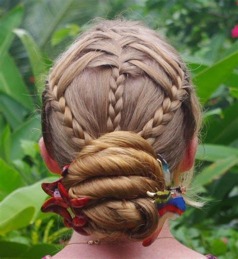 hairstyles for female pattern baldness what to do about your female pattern hair loss sexy