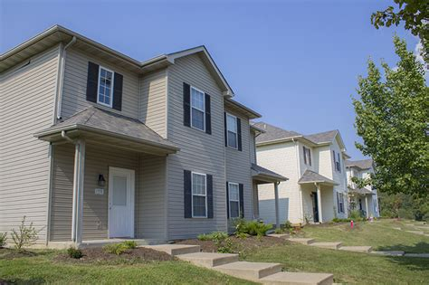1 Bedroom Apartments Columbia Mo newtown by southern properties rentals columbia mo