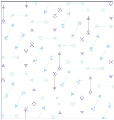 pastel pattern illustrator student work archives nicole s classes