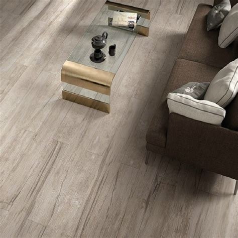 rustic wood look tile 17 best images about rustic wood look tile flooring on
