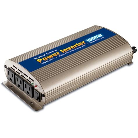 power inverter for boat inverters for your boat boattech boatus