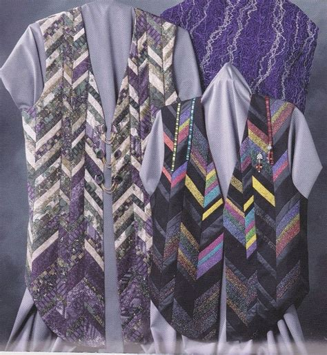 pattern quilted vest 1000 images about quilting patchwork applique on