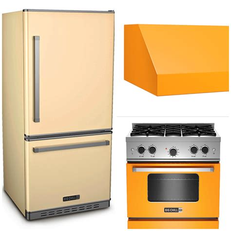 yellow kitchen appliances yellow kitchen appliances and accessories