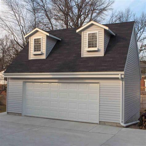 custom build tuff shed