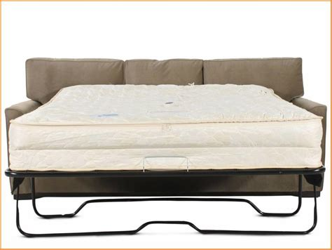 sleeper sofa with mattress sleeper sofa air mattress size sofa outstanding air
