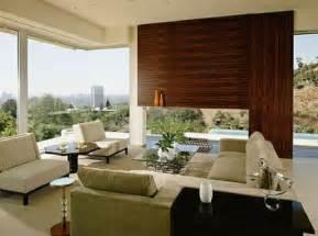www interior home design decoraci 243 n minimalista decorahoy