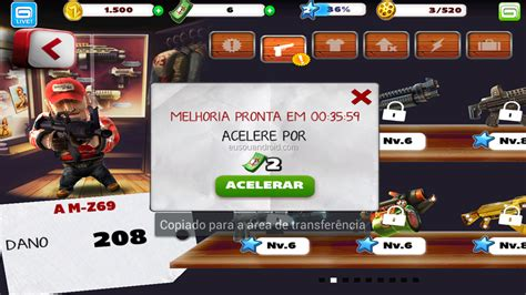 pawn stars game mod apk zombie wood mod aptoide download full apk games apps