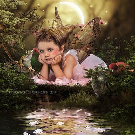 libro fairies and fantasy by cindy grundsten k 233 pe cindy grundsten k 233 pe cindy grundsten k 233 pe retus 225 l 225 s előtt 233 s ut 225 n cindy