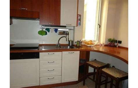 affitto matrimoniale roma privato affitta stanza singola matrimoniale prati