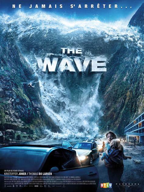 regarder la grande cavale complet film streaming vf hd the wave film 2015 allocin 233