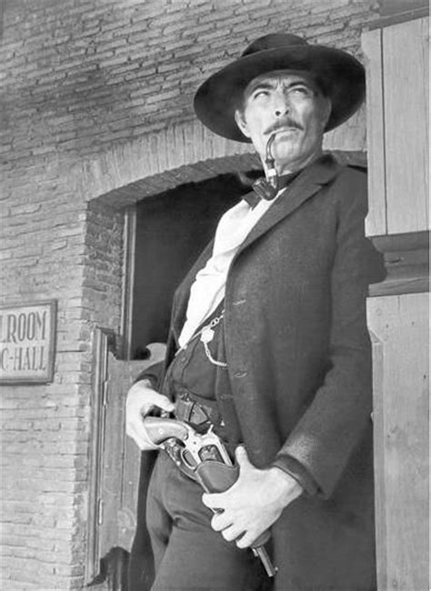 film cowboy lee van cleef 49 best spaghetti western images on pinterest