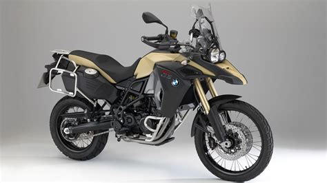 bmw f 800 gs adventure 2016 wallpapers 2400x1350 659225