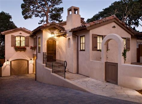 small mediterranean style homes best 25 small mediterranean homes ideas on