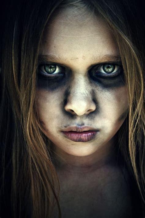 tutorial zombie makeup zombie makeup ideas for the living dead look dead makeup
