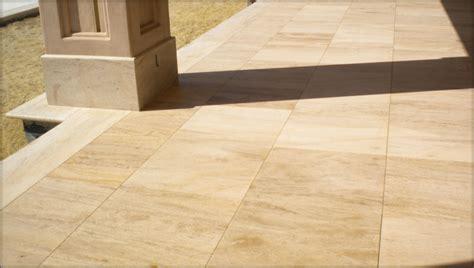 Marble Floor by Irvine Marble