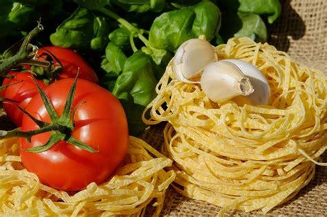 alimentazione post operatoria dieta post operatoria nutrici 243 n apropiada despu 233 s de una