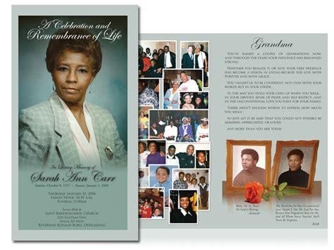 free obituary layout design obituary design obituary design and layout using photoshop