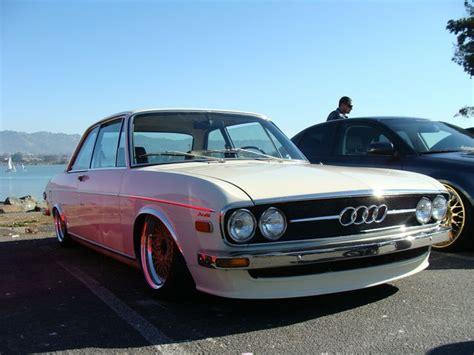 audi vintage classic audi vintage cars