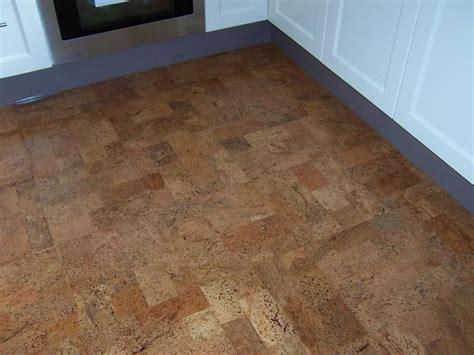 galleries andersons timber flooring