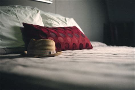 hat on the bed why is it considered unlucky to leave a hat on the bed howstuffworks