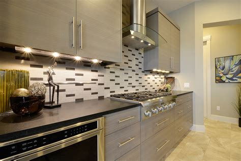 led kitchen backsplash led under cabinet lighting direct wire bathroom contemporary with bathroom lighting bullett