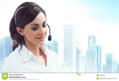 www housebeautiful com customer service customer service royalty free stock photography image