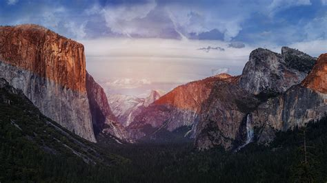 4k wallpaper os x os x yosemite wallpaper pack wallpapersafari