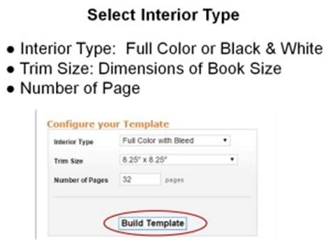 How To Publish And Sell A Paperback Book On Createspace Fay B Bolton Createspace Coloring Book Template