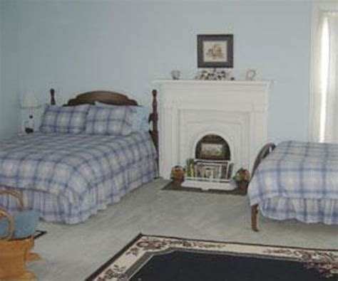 bed and breakfast lynchburg tn maplewood bed and breakfast reviews prices lynchburg