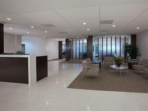 office renovation ideas 1 000 件以上の office renovation ideas のおしゃれアイデアまとめ pinterest