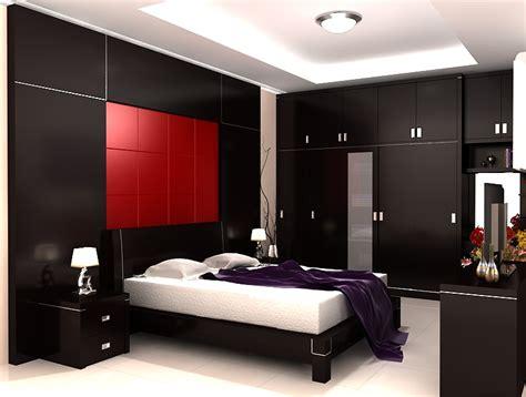 desain kamar orang korea ide desain interior kamar tidur anak minimalis yang nyaman