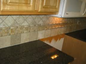 Ceramic Tile Designs For Kitchen Backsplashes by Kitchen Backsplash Home Decor Ideas