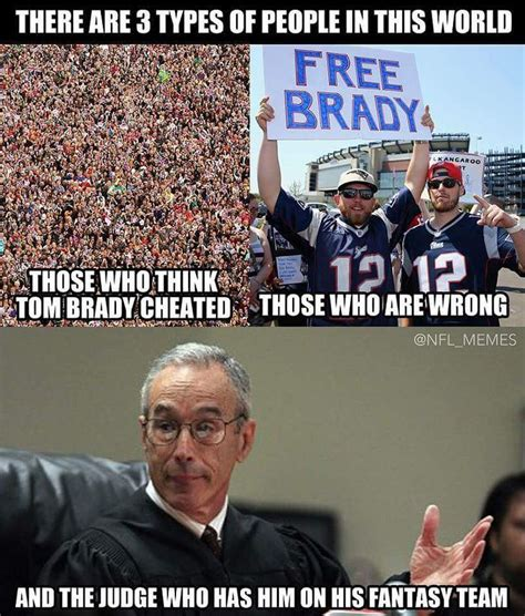 Fantasy Football Chion Meme - 25 best ideas about playoffs meme on pinterest