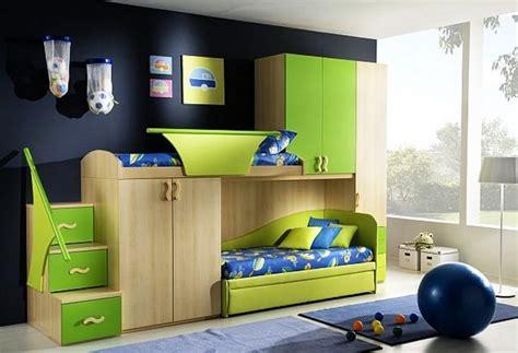chambre bébé unisex أحدث تشكيلة غرف نوم اطفال بسريرين 2018