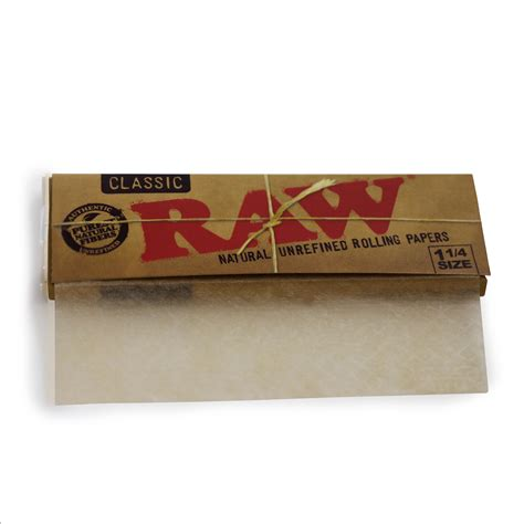 Make Rolling Papers - hemp rolling papers ranking chart