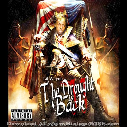 download back to you lil wayne mp3 lil wayne the drought is back 2 mixtape download