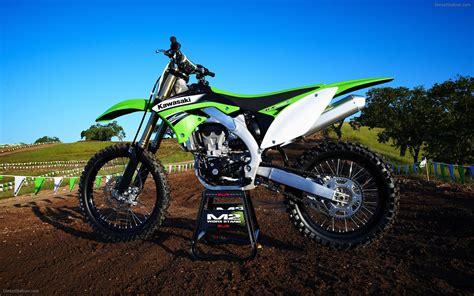 best 450 motocross bike kawasaki 450 dirt bike