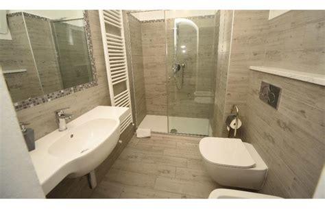 in affitto a sanremo da privati privato affitta stanza doppia stanza con bagno privata 65